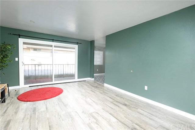 13471 El Prado Avenue #d Property Photo