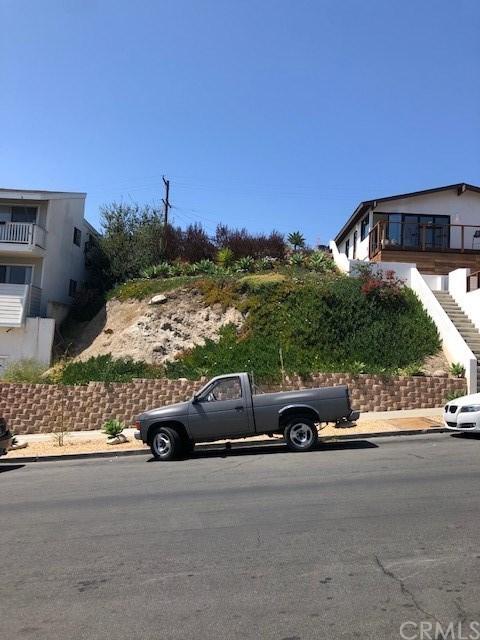 33821 Malaga Drive Property Photo