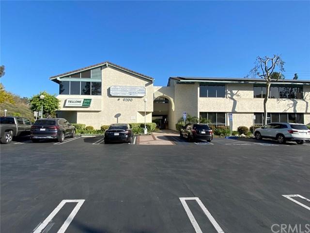 6200 E Canyon Rim Road #5 Property Photo
