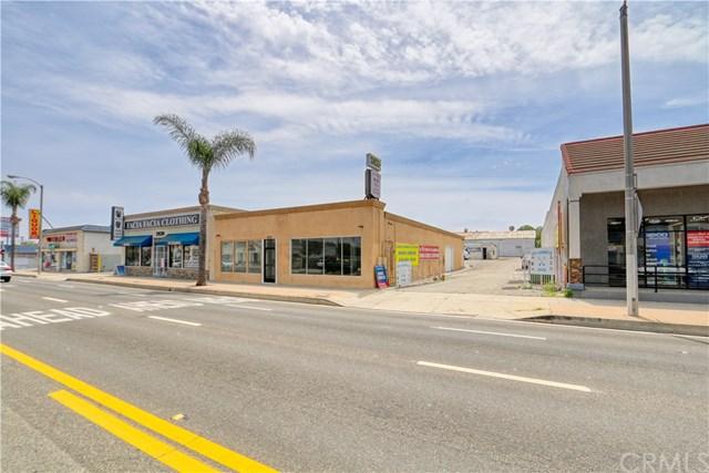 2032 Pacific Coast Highway Property Photo