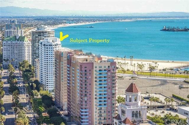 530 E Ocean Boulevard #101 Property Photo