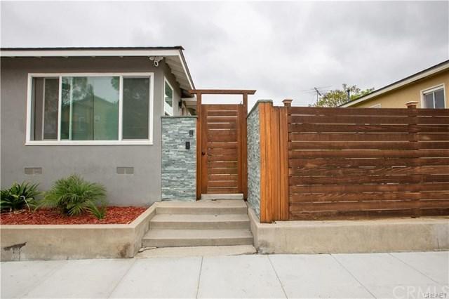 3239 E. Wilton Street #1 Property Photo
