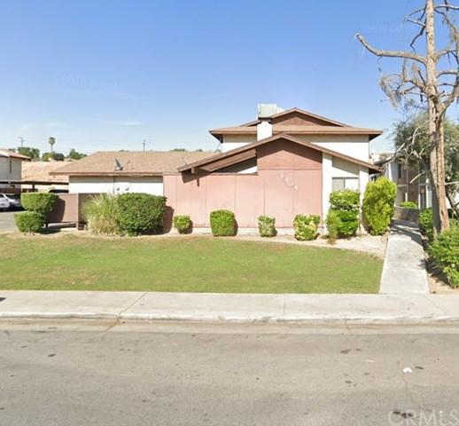 4404 Tierra Verde Street Property Photo