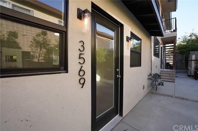 3569 E Atlantic Street Property Photo