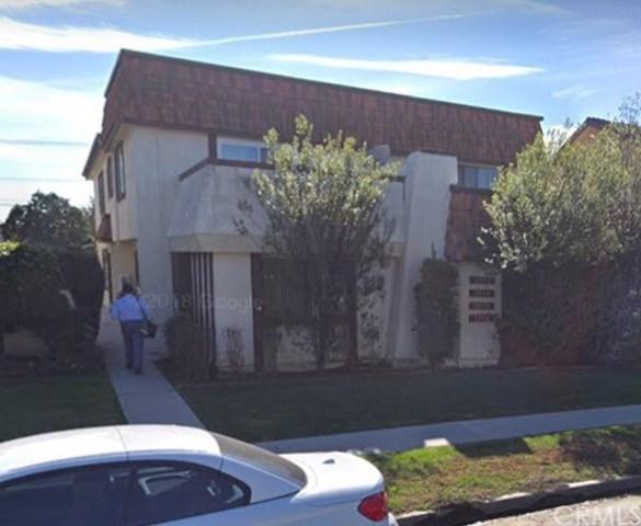 3952 Green Avenue Property Photo