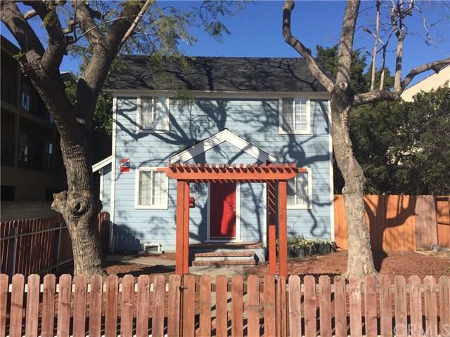 1025 Gladys Avenue Property Photo