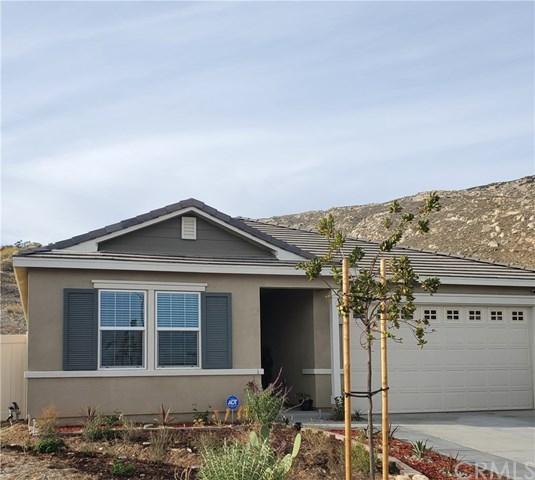 23024 Valley Vista Lane Property Photo