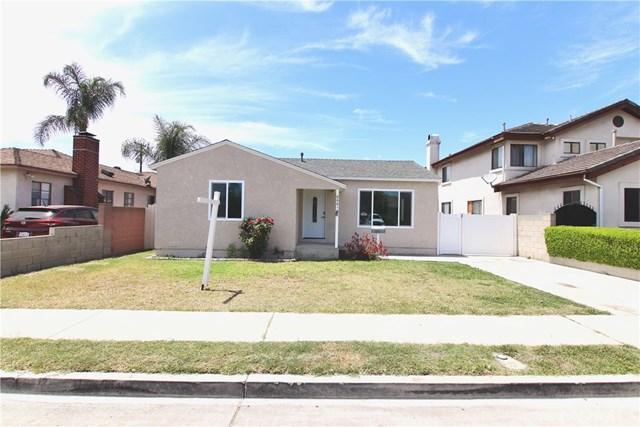 6661 Highland Avenue Property Photo