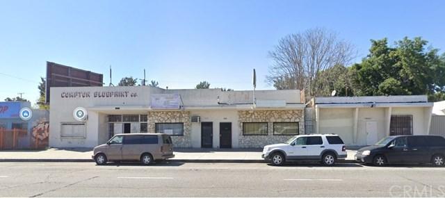 14829 S Atlantic Avenue Property Photo