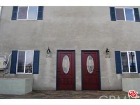 1360 W 24th St. Property Photo