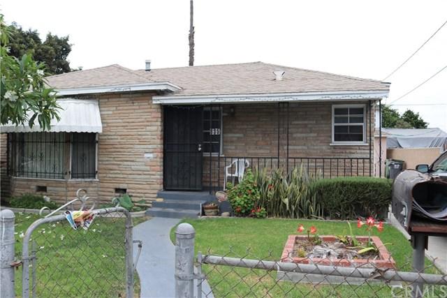 835 W Maple Street Property Photo