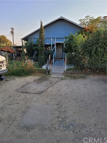617 Eureka Street Property Photo