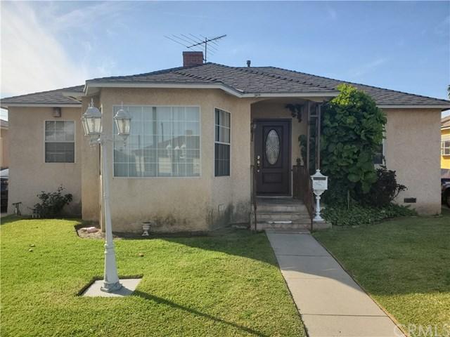 1517 S California Avenue Property Photo