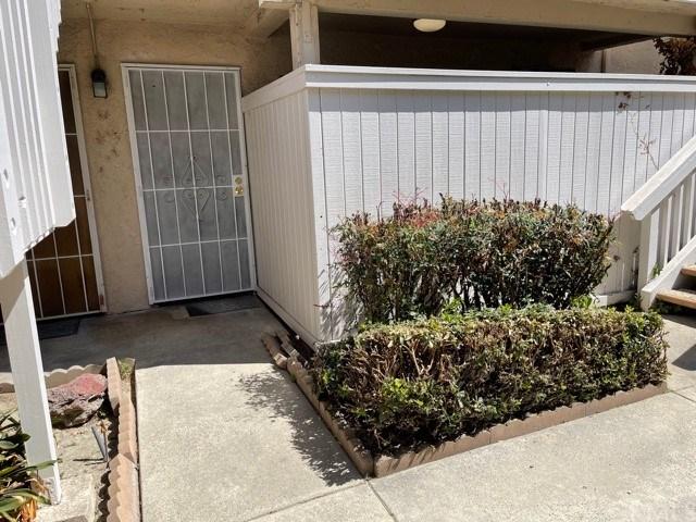 5242 Hayter Avenue #3 Property Photo