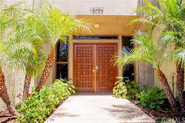 15052 Springdale Street Property Photo