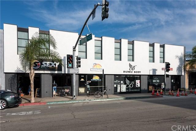 1244 Hermosa Avenue Property Photo