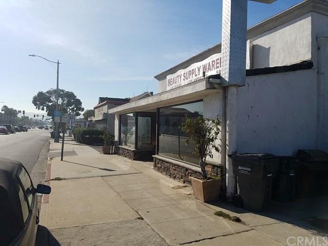 225 S Pacific Coast Property Photo