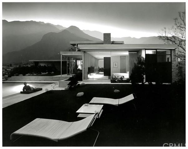 470 W Vista Chino Property Photo