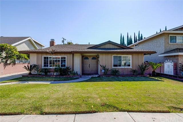 12006 Ringwood Avenue Property Photo