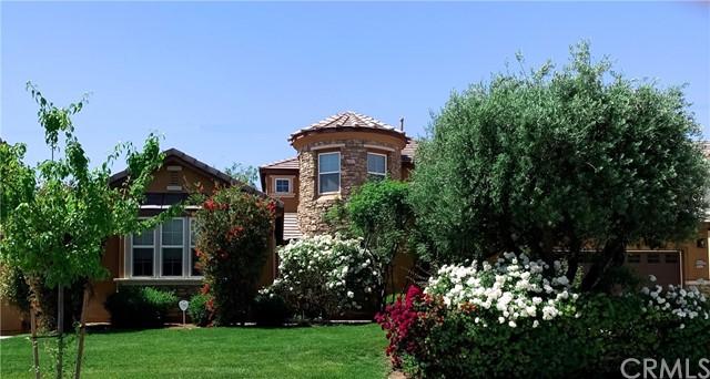 5206 Village Green Lane Property Photo