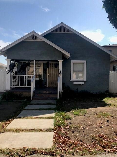 785 W 13th Street Property Photo
