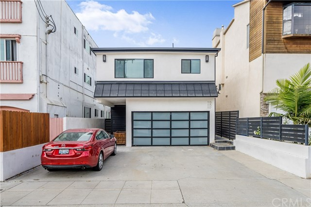 113 Monterey Boulevard Property Photo