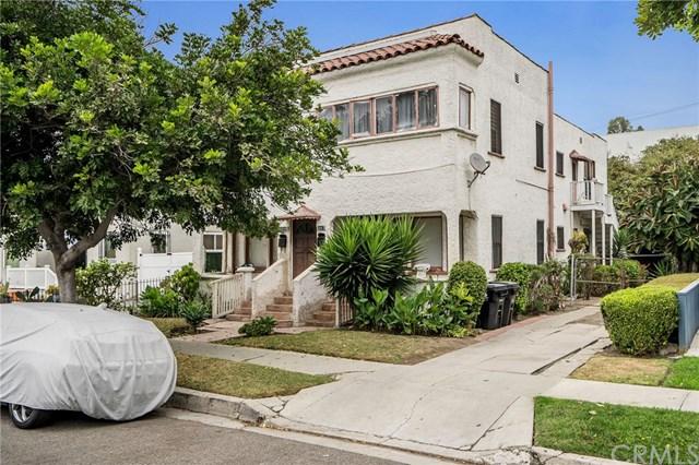 5847 Ernest Avenue Property Photo