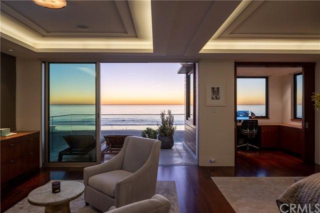 2316 The Strand Property Photo
