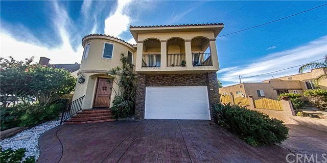 4554 W 130th Street Property Photo