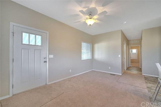 26006 Oak St #24 Property Photo