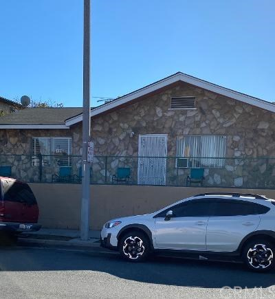 138 W 223rd Street Property Photo