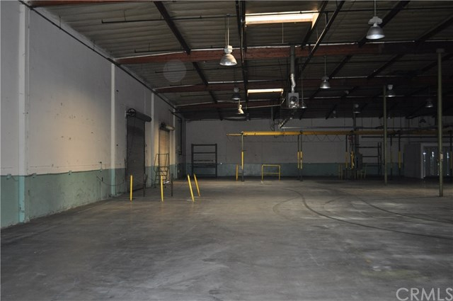 15602 Container Lane Property Photo