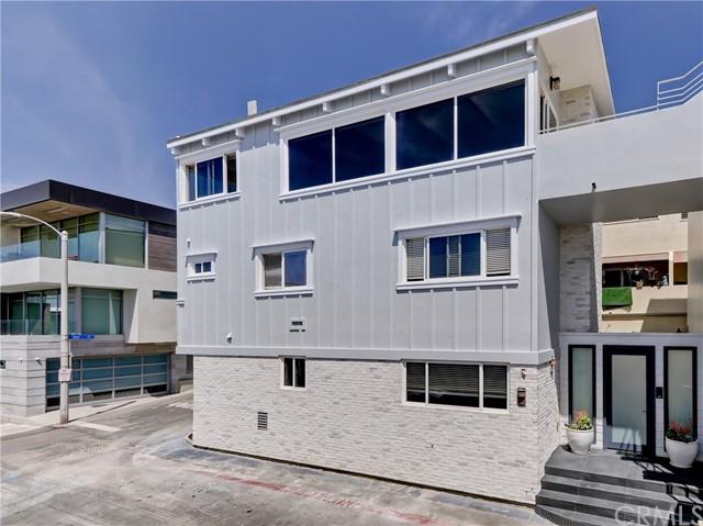 2110 Ocean Drive Property Photo