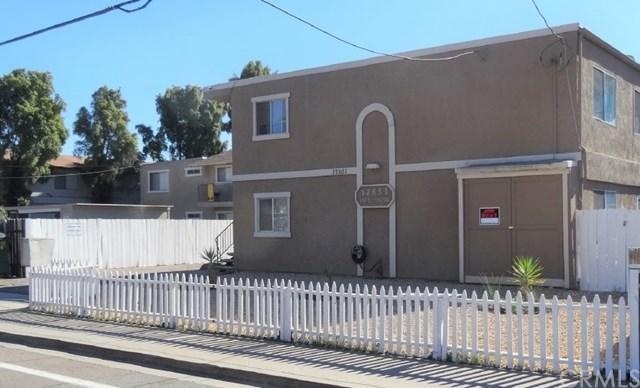 12651 Laurel Street Property Photo