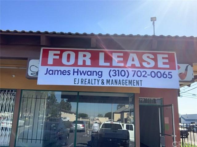 7600 Katella Avenue Property Photo