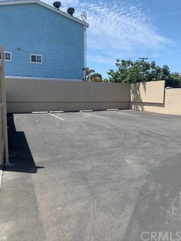 22633 Figueroa Property Photo