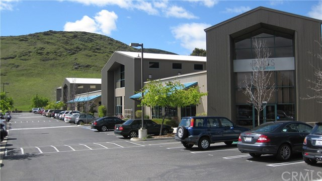 3450 Broad Street #111 Property Photo - San Luis Obispo, CA real estate listing