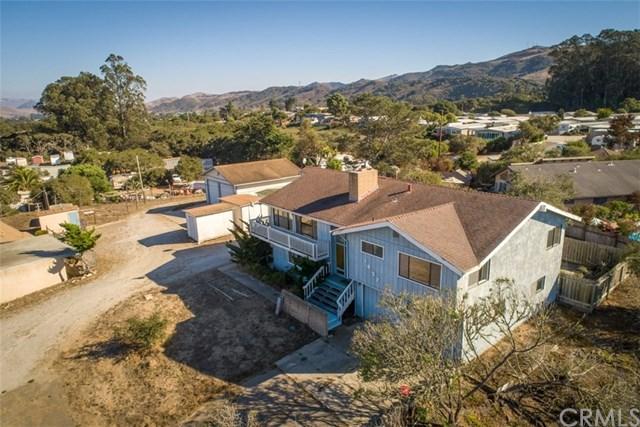 1457 Los Osos Valley Road Property Photo