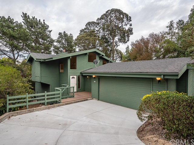 94 Palomar Avenue Property Photo