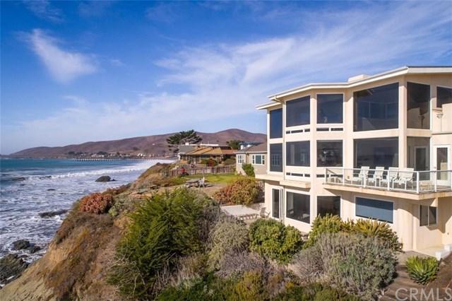 326 Pacific Avenue Property Photo