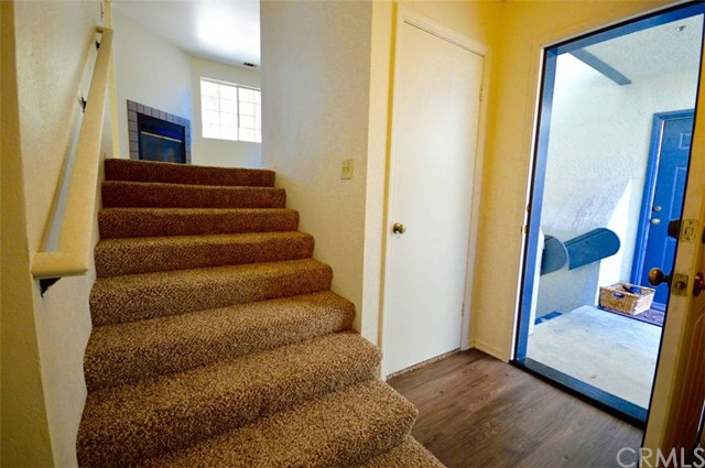 1023 Southwood Drive #a Property Photo