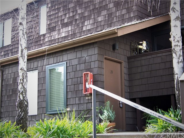 11295 Los Osos Valley Road #13 Property Photo