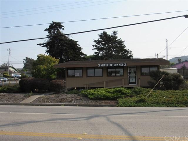 781 Los Osos Valley Road Property Photo