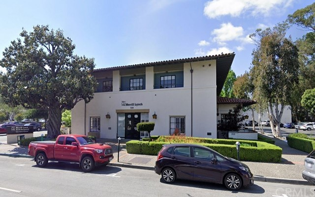 1150 Osos Street #203 Property Photo - San Luis Obispo, CA real estate listing