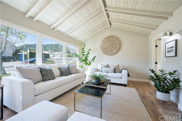 810 Meinecke Avenue Property Photo - San Luis Obispo, CA real estate listing