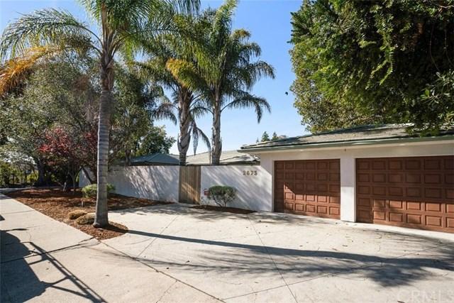 2675 Johnson Avenue Property Photo
