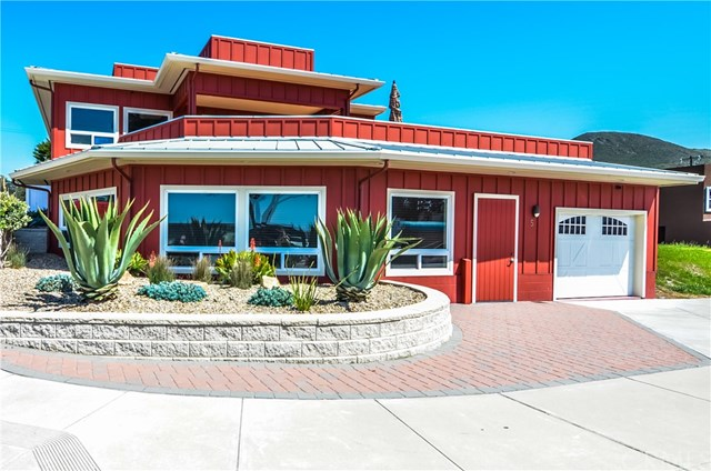 5 S. Ocean Avenue Property Photo