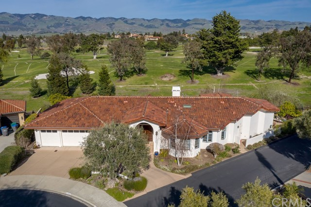 5869 Brookline Lane Property Photo - San Luis Obispo, CA real estate listing