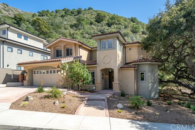 2267 San Luis Drive Property Photo - San Luis Obispo, CA real estate listing