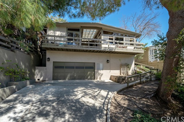 350 San Miguel Avenue Property Photo